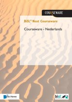 BiSL Next Courseware